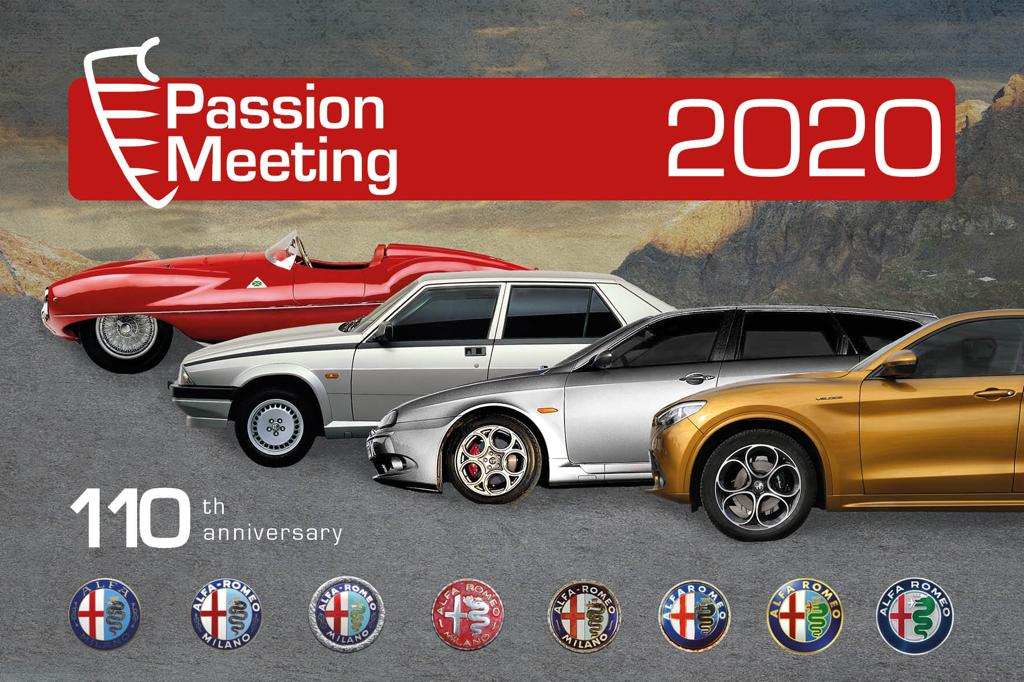 4c Passionmeeting 2020
